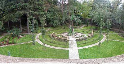 Проект мечты. Загородный дом в Кратово